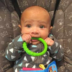 Best teething products for babies